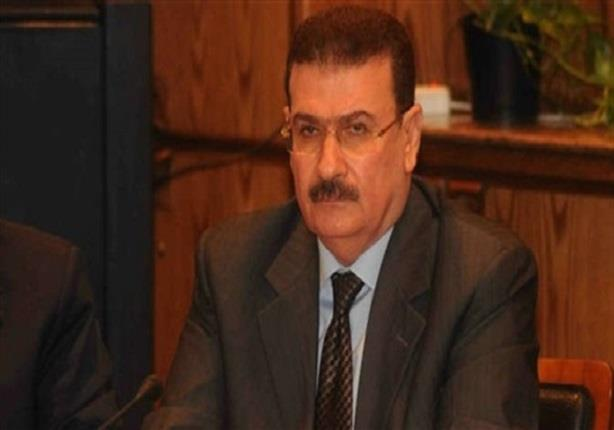 وزير النقل: تركيب 27 جهاز للكشف عن المفرقعات في محطتي السكة الحديد بالقاهرة والإسكندرية
