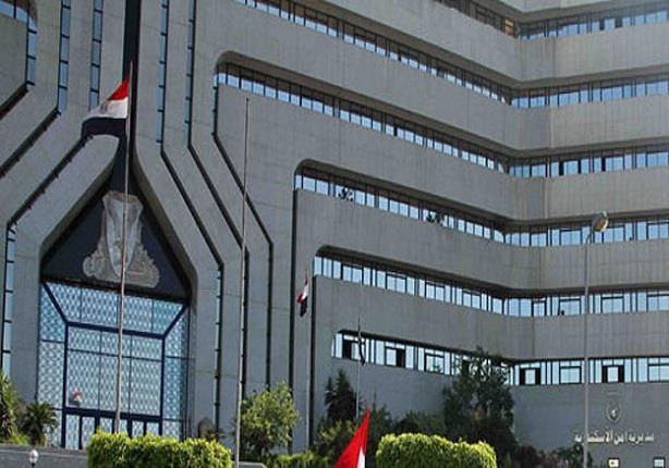 ضبط 5 حالات قيادة تحت تأثير المخدر بعد فحص 30 سائقا بالإسكندرية