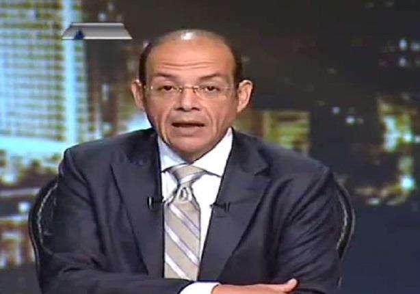 عصام حجي: جماعة الإخوان والسلفيين يحتاجون علاج نفسي