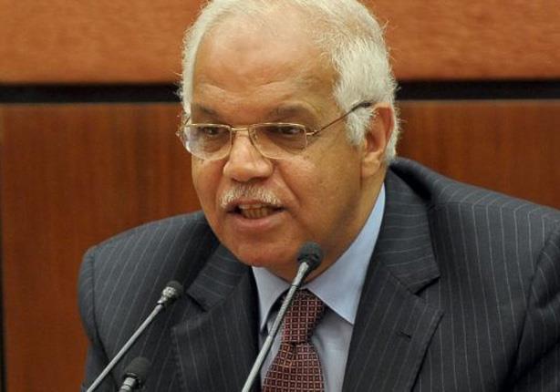 محافظ القاهرة يطمئن على تسكين سكان الأباجية ويشرف على ازالة تعديات بالتونسى