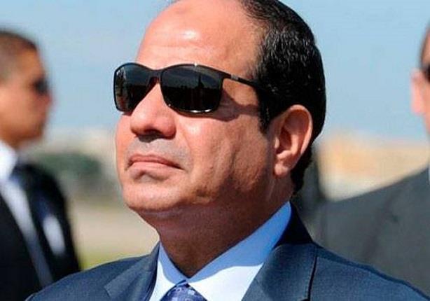صالح كامل: السيسي من أوائل الرؤساء الذين يعترفون بمشكلات الاقتصاد
