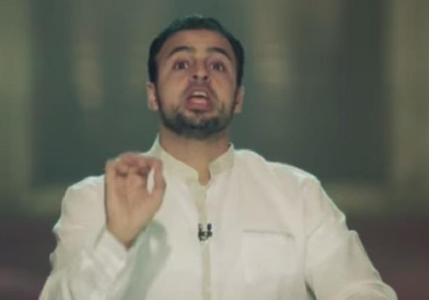 لماذا سُميت الصدقة بهذا الاسم؟ - مصطفى حسني