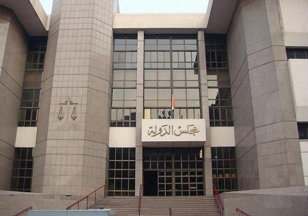 القضاء الإداري يؤجل دعوى إعادة بث قناة البغدادية لـ 7 ديسمبر