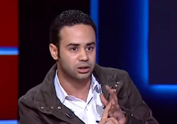محمود بدر يشن حملة هجومية على حزب النور