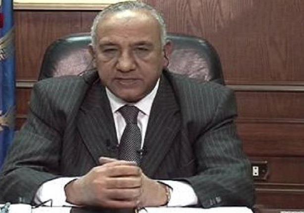الداخلية: رايتس واتش لم تحصل على تصريح لمتابعة مظاهرات 28 نوفمبر