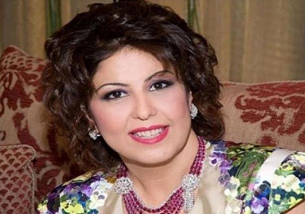 ناشطة كويتية تكشف الأسباب الحقيقية لتظاهرات 28 نوفمبر..وتطالب بعدم القبض على محمود شعبان