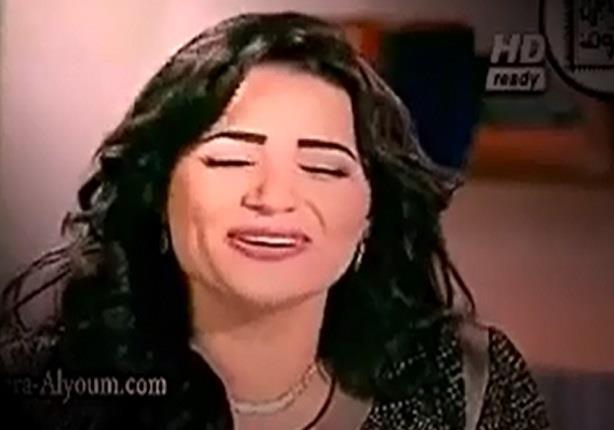 رانيا بدوى تغنى مع عمرو اديب على الهواء: ليه يا قلبى ليه لفايزة احمد