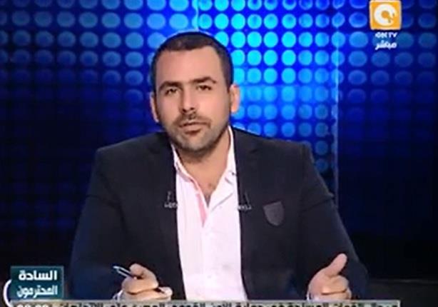 يوسف الحسيني :محمود شعبان كشف تفاصيل لقائه بالتنظيمات الإرهابية بسوريا