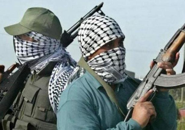 مقتل عقيد شرطة ورقيب ومجند بعد إطلاق النار عليهم بالعريش