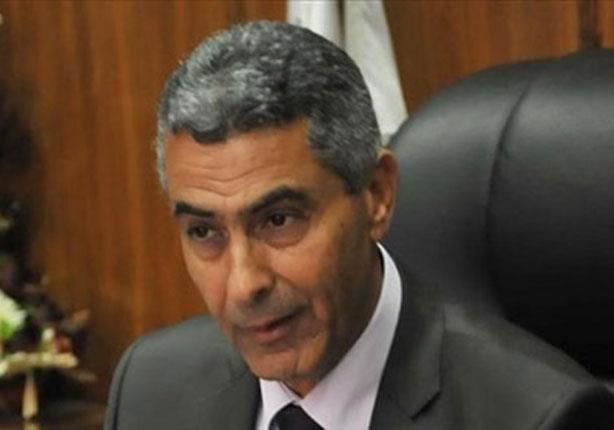 هيئة الطرق: 700 كوبري في مصر معرضون للانهيار