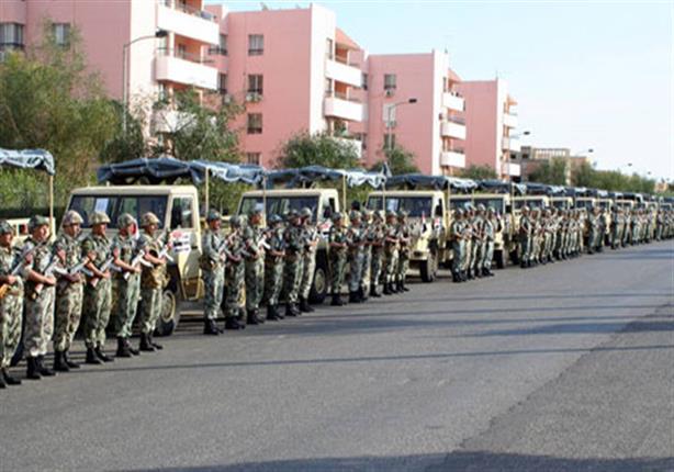 مصر تحت حماية الجيش في 28 نوفمبر.. وخبراء: