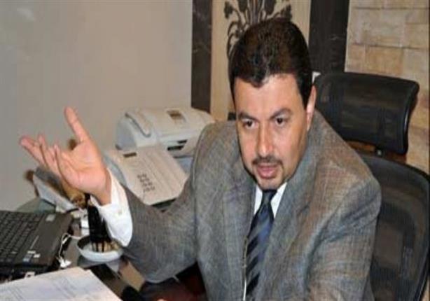 الجبهة المصرية ترفض توصية تقصي حقائق 30 يونيو بتعديل قانون التظاهر
