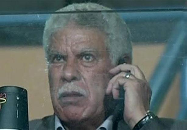 المعلم: الدوري المصري قوي جدًا.. وأسعى لتقديم الأفضل مع المقاولون