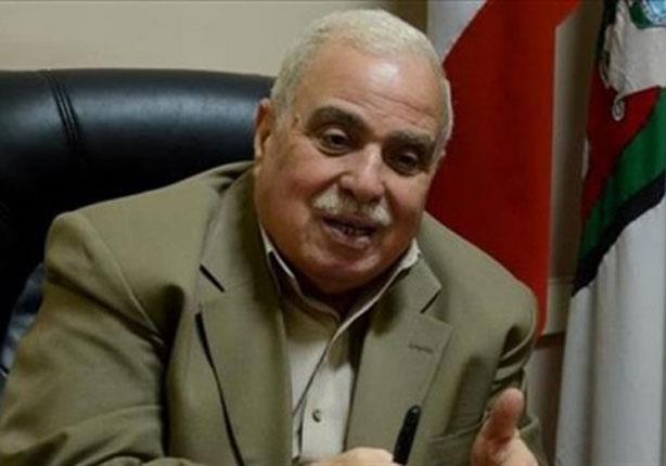 مصر بلدي: 25 % من مرشحي الحزب في انتخابات البرلمان من الشباب