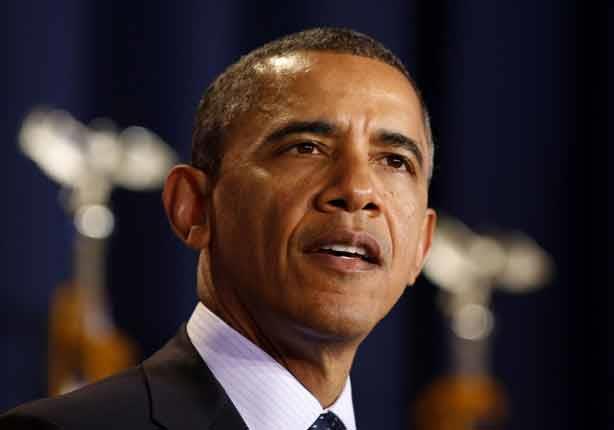 البيت الأبيض: أوباما يجتمع مع العاهل الأردني 5 ديسمبر