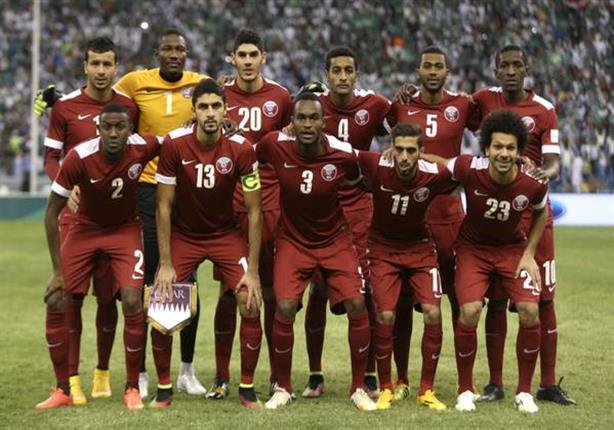 بالفيديو- قطر تخطف خليجي 22 من الأخضر السعودي وتتوج باللقب الثالث