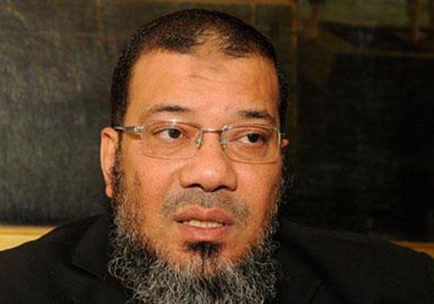 قيادي بالنور: مظاهرات 28 نوفمبر تهدف للفوضى وإهانة للمصحف