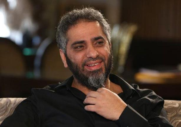 معلومات عن وجود فضل شاكر وأحمد الأسير في مخيم فلسطيني بجنوب لبنان