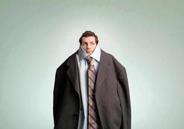 أخطاء في ملابسك .. لا تتغاضى عنها المرأة