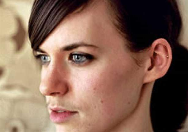 للسيدات فقط: طرق طبيعية لابطاء نمو الشعر
