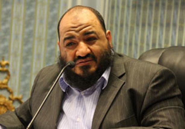 الدعوة السلفية: الدولة لم تنقلب على الإسلام..ونرفض تظاهرات الغد