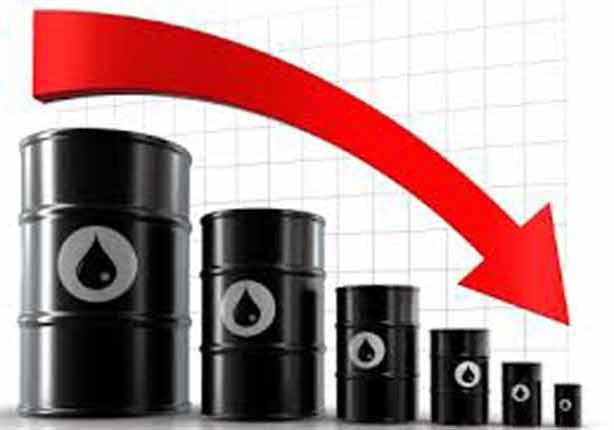تقرير: بنوك عالمية تواجه خسائر محتملة بسبب انخفاض أسعار النفط