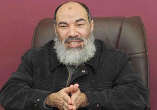 ناجح إبراهيم: 28 نوفمبر تشحن آلاف الإسلاميين للسجون