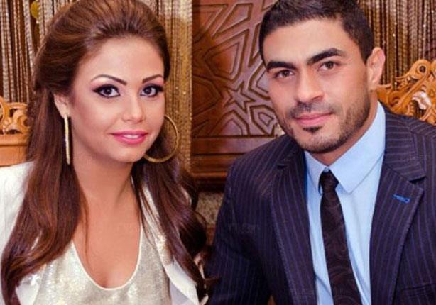 بالصور: زوجات المشاهير العرب