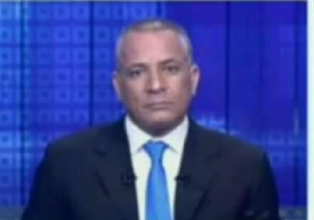 احمد موسى يوضح تفاصيل الاعتداء عليه فى باريس