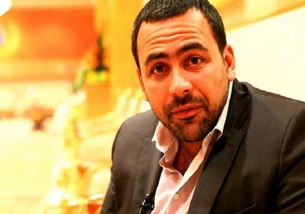 الحسينى لمتظاهري 28: عشان خاطر أمك متنزلش