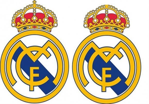 سر رفع ريال مدريد رمز الصليب من شعاره