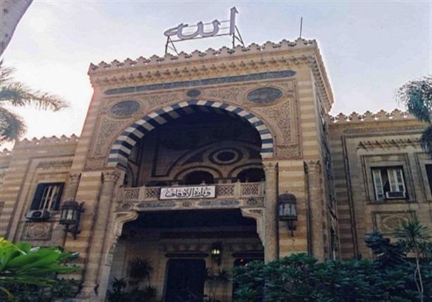 وزارة الاوقاف :نقل خطيب مسجد التوحيد بالمطرية إلي المستشفي بعد الاعتداء عليه