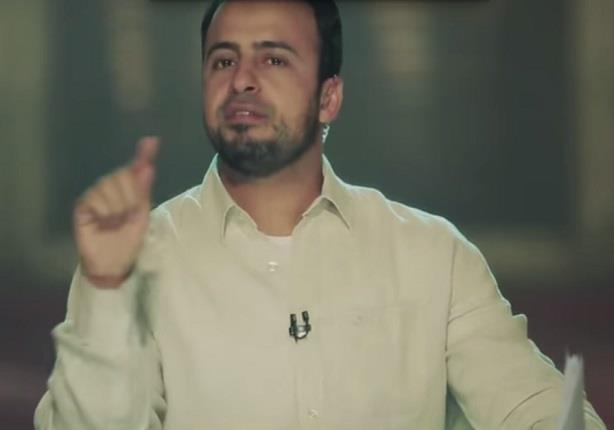 هل الزكاة هي الصدقة؟ مصطفى حسني