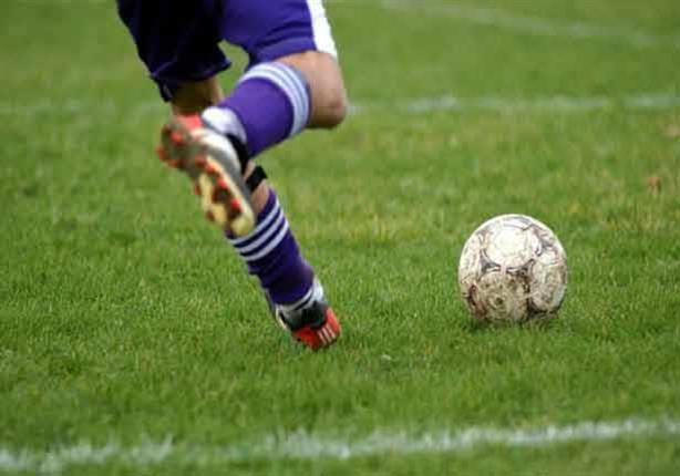 انطلاق أطول مباراة في التاريخ بمشاركة 1260 لاعبا