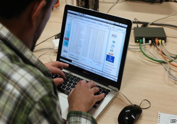 قراصنة إنترنت سوريون يخترقون مواقع وسائل إعلام دولية