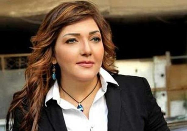 جميلة إسماعيل: أفتخر بشباب حزب الدستور لمقاطعتهم الانتخابات البرلمانية