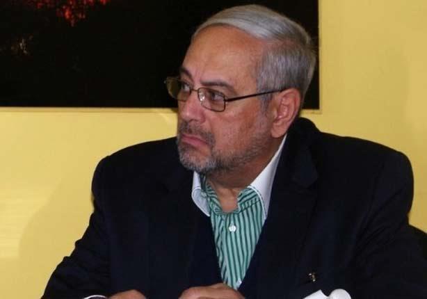 أحمد بهجت: تعرضنا لأذى نظام مبارك بسبب قولنا كلمة الحق