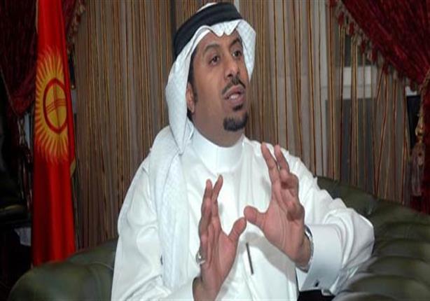 صالح كامل رئيسًا لمجلس الأعمال المصري السعودي خلفًا لـ ''بن محفوظ'' نادي خبراء المال