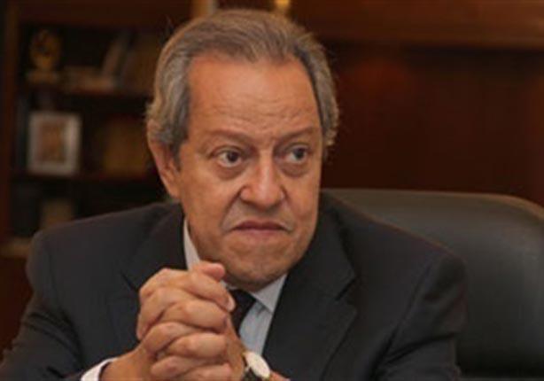 صادرات مصر غير البترولية تسجل 142.8 مليار جنيه في 11 شهر