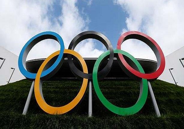 روما تتقدم بطلب لاستضافة أولمبياد 2024