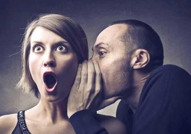 7 أشياء لا يجب أن تتحدث عنها أمام فتاتك
