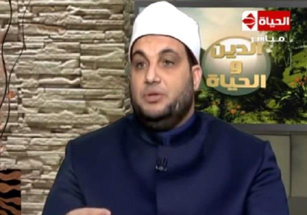 الصدقة الجارية - الشيخ أحمد التركي