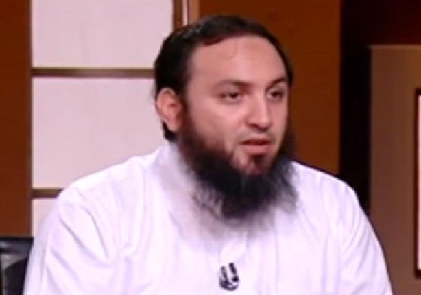 الشيخ عمرو الليثى يقرأ الرقية الشرعية الصحيحة