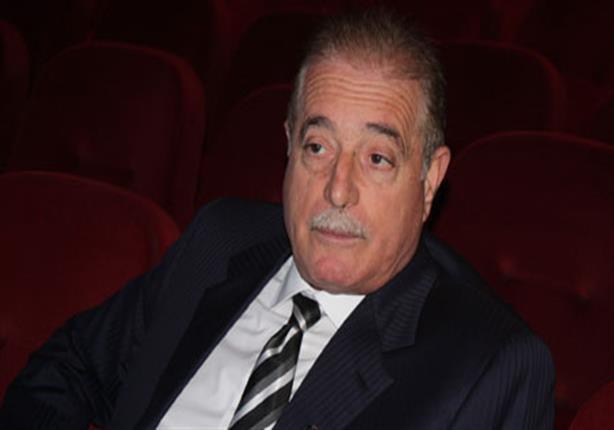 فودة يلتقي وزيري التنمية والتخطيط لبحث تطوير قرى جنوب سيناء