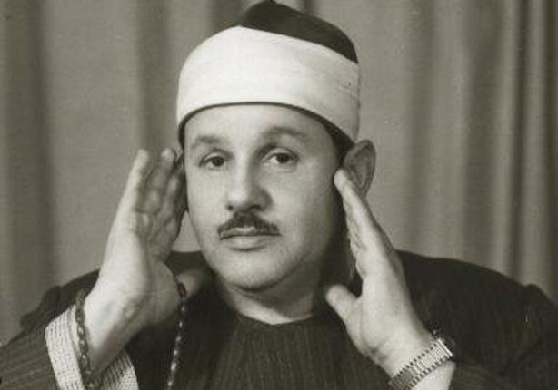 الشيخ البنا.. صاحب الصوت الملائكي الذي روي تفاصيل جنازته قبل وفاته