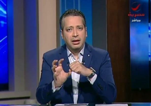 تامر أمين :تعليق السيسي على ترشح احمد عز للإنتخابات ينم عن وعي شديد
