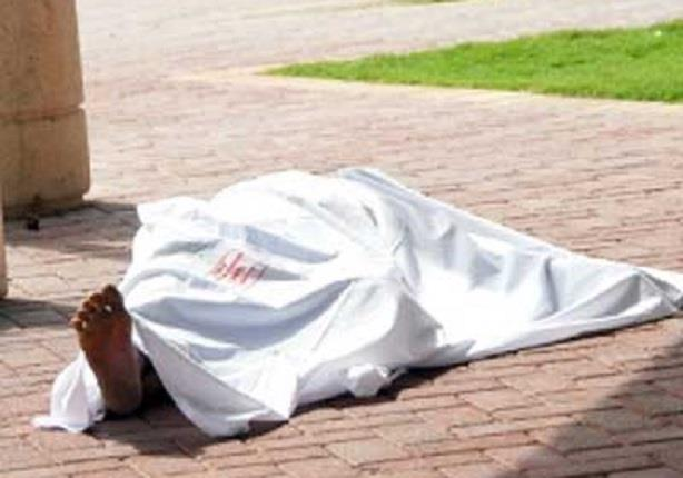 """الأمن يتمكن من تصفية قاتل طفل زهراء المعادي: """"أسبوع بلا نوم"""""""