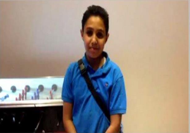 طفل مصري يحصل على المركز الـ 8 على مستوى العالم كأفضل هاكر أخلاقي