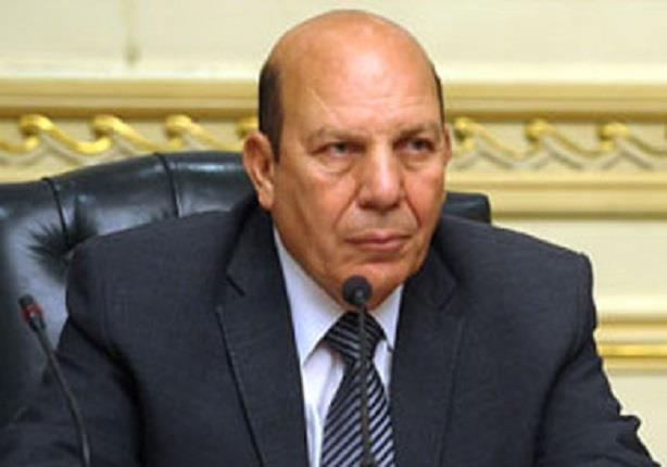 عادل لبيب يكشف بالأرقام أسباب إعاقة التنمية في مصر