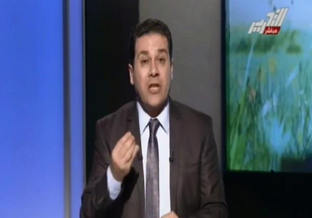 """""""شاهين"""" مهاجما ريهام سعيد عن الفتيات : يا أخت ريهام استري البيوت"""